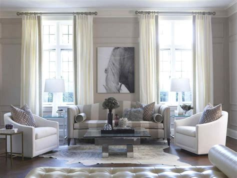 the window treatment trends 2016 what when and why of