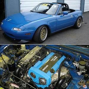 344 Best Engine Bay  Mazda Miata Mx5 Eunos Roadster Images