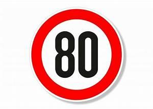 Vitesse A 80km H : limitation de la vitesse 80 km h le gouvernement doit r pondre aux parlementaires patrice ~ Medecine-chirurgie-esthetiques.com Avis de Voitures