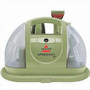 Bissell Little Green Instructions  U2022 Vacuumcleaness