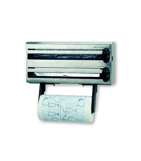 porte rouleaux de cuisine cuisine de support de rouleau de papier toilette multiples