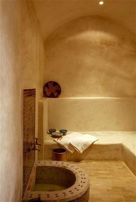 hammam photo design bathroom styling dream bathrooms