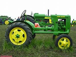 Lawn Tractor 4 Cylinder Engine  Lawn  Free Engine Image