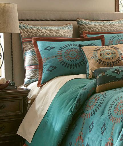 Southwestern Decorating Ideas For The Bedroom by 25 Southwestern Bedroom Design Ideas Decoration