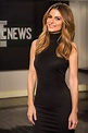 Maria Menounos Leaving E! News After Brain Tumor Diagnosis ...
