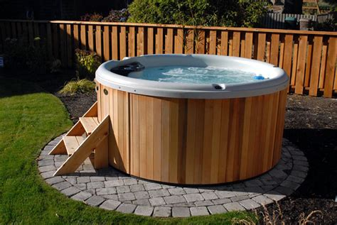 Outdoor Tubs For Sale by Why You Must Buy The Best Tub