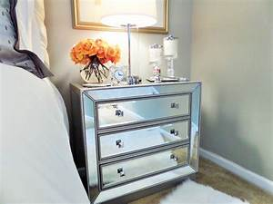 home goods mirrored nightstand full image for mirrored With does homegoods sell furniture