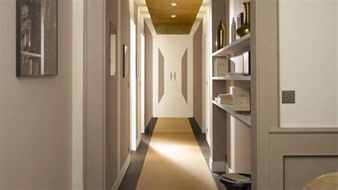 deco m6 chambre déco couloir entree maison