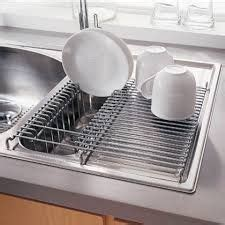 kitchen dish rack ideas 1000 ideas about dish drying racks on dish racks kitchen dishes and drying racks