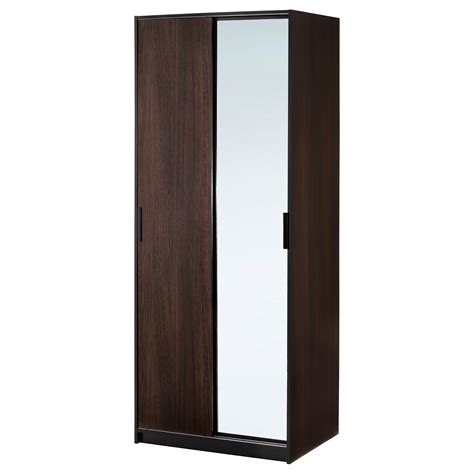 ikea armoire de chambre chambre a coucher avec grande armoire