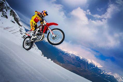 freestyle motocross riders alexey kolesnikov freestyle motocross athlete page