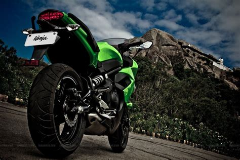 Kawasaki Klx 230 Backgrounds by Kawasaki Wallpapers Wallpaper Cave
