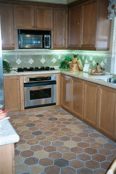kitchen wall and floor tiles design kitchen and bathroom wall tiles home design pak clay 9612