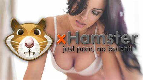 Stop With Two Site Alone Xhamster'S Life Ethics Won'T Stop Pulling Or Slaps Culture