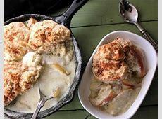 27 Sweet Recipes for Cobblers AllFreeCasseroleRecipescom