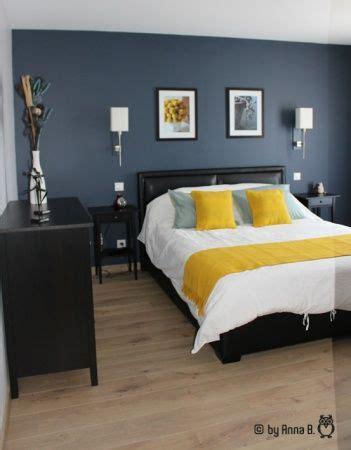 chambre bleu p騁 les 25 meilleures idées concernant chambre grise sur chambres grises décor blanc de chambre et décor de chambre à coucher gris