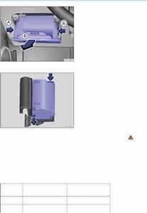 2015 Volkswagen Beetle  U2013 Fuses  U2013 Page  2  U2013 Pdf Manual