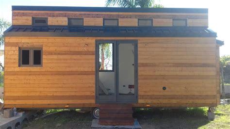Mobil Casa by Prefabbricate Legno Cemento Mobili