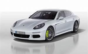 Porsche Panamera Hybride : porsche panamera hybrid jusqu 39 700 chevaux ~ Medecine-chirurgie-esthetiques.com Avis de Voitures