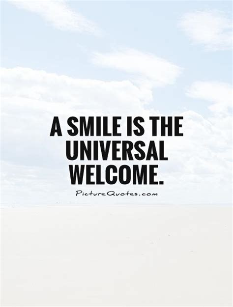 Quot Welcome To Kidonshop welcome quotes welcome sayings welcome picture quotes