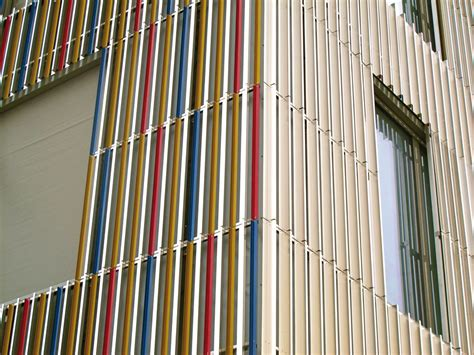 bureau de change mulhouse gare le chrome immeuble aux reflets changeants et bientôt