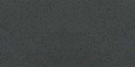 smartstone stone kitchen benchtop smartsone sydney stonemason