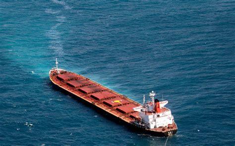 bureau du shabbat en australie l expansion d un port charbonnier menace la