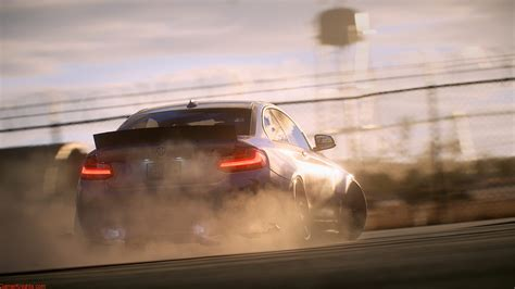 Need For Speed Payback Review - GamerKnights