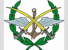 Syrian Armed Forces Wikipedia