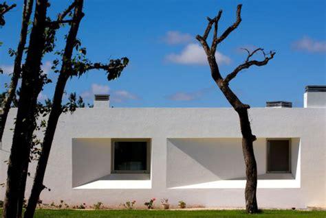 modern portuguese architecture  change