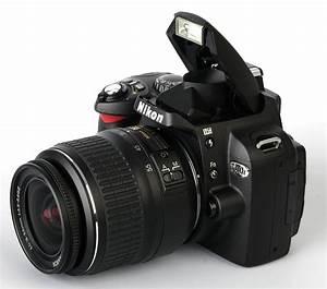 Nikon D40x Reviews