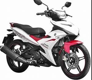 2018 Jupiter Mx King 150 Yamaha Movistar Specs  Price And