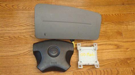 purchase gm  chevy corvette camaro bose radio receiver amfm tuner box