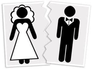 Wie Lange Dauert Eine Scheidung? Info Zur Scheidungsdauer