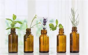 7 Essential Oils That Calm Anxiety  And How They Do It