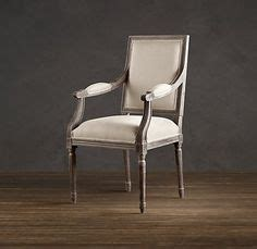 1000 images about dining room chairs on side