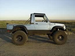74 best style quot jeeps quot often not jeeps on cars road and