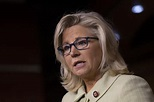 Liz Cheney clashes with NRCC chief behind closed doors ...