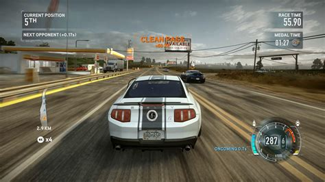 need for speed pc need for speed shift pc free pc free