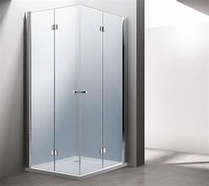 Baignoire A Porte Lapeyre : pare baignoire ikea fashion designs ~ Premium-room.com Idées de Décoration