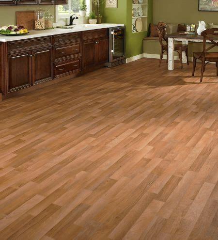 luxury vinyl flooring images  pinterest luxury