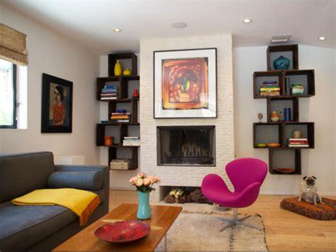 20 living room color palettes you ve never tried hgtv