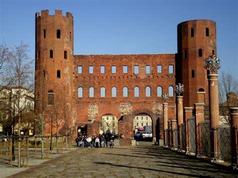 ufficio passaporti torino rifare i documenti persi rubati italia 2010