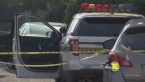 3 shot, 1 killed in Orosi home invasion attempt | abc30.com