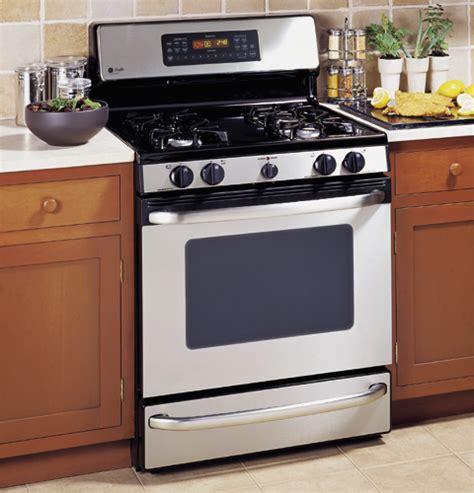ge agrees   fine  failing  report defective ranges dishwashers