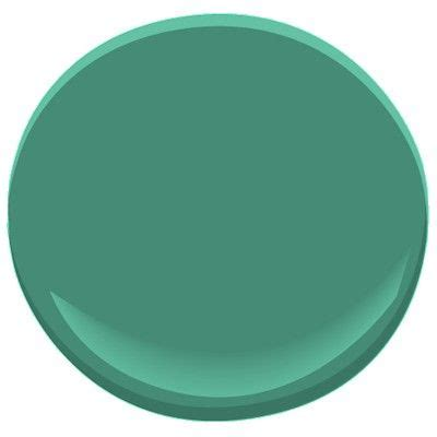 this color is part of the classic color collection