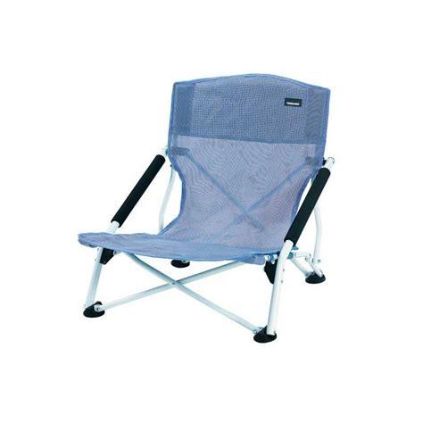 chaise plage chaise de plage lafuma hoze home