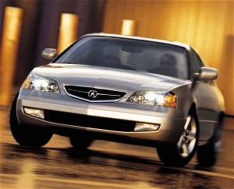 how petrol cars work 2002 acura cl auto manual 2001 acura cl type s car specifications auto technical data performance fuel economy