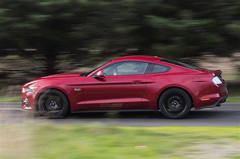 australias  selling cars  june