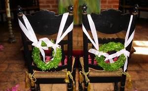 Kränzen Hochzeit Ideen : zur hochzeit wundersch ne blumen str usse gestecke rosenbl tter u v a von blumen olli ~ Markanthonyermac.com Haus und Dekorationen